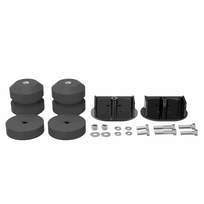 Timbren SES Kit Rear Ford 4x4 3/4 ton