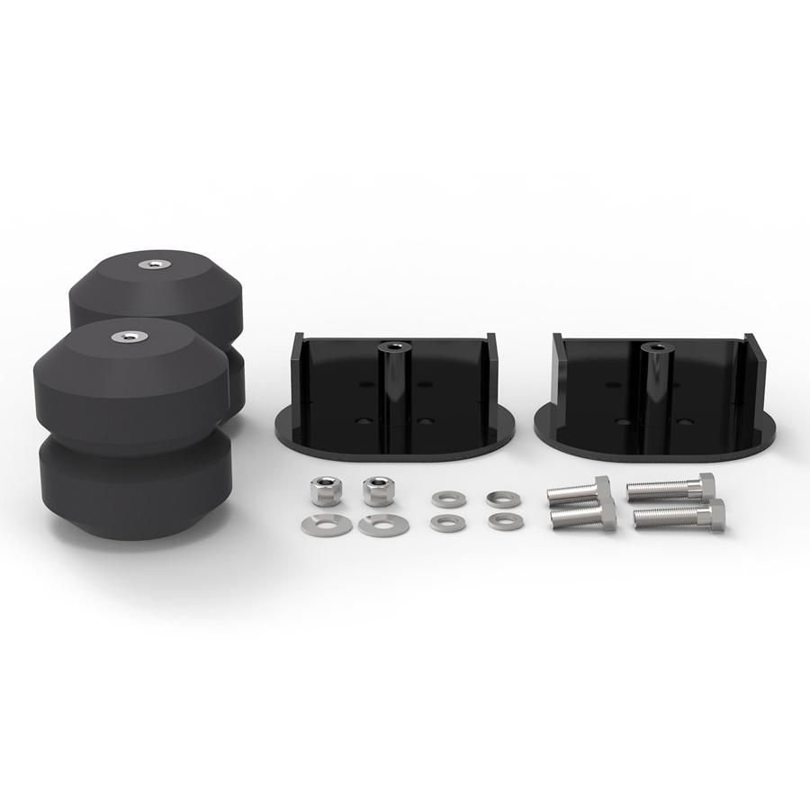 Timbren SES Kit Rear Ford 3/4 ton