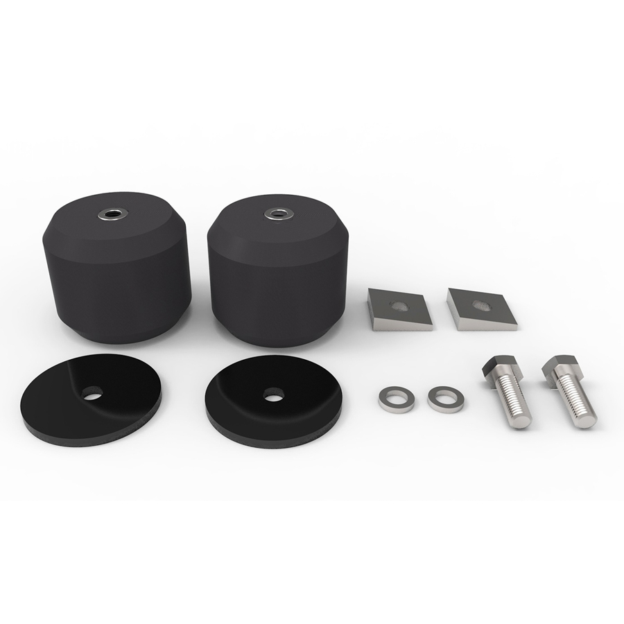 Timbren SES Kit Front GM 3/4 & 1 Ton 99-10