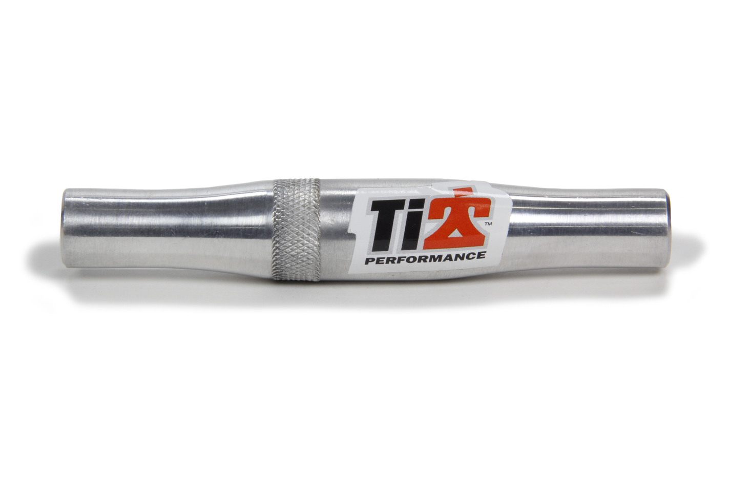 Ti22 PERFORMANCE 3/8 Aluminum Radius Rod 4.5in Panhard Adjust P/N -TIP3704-45