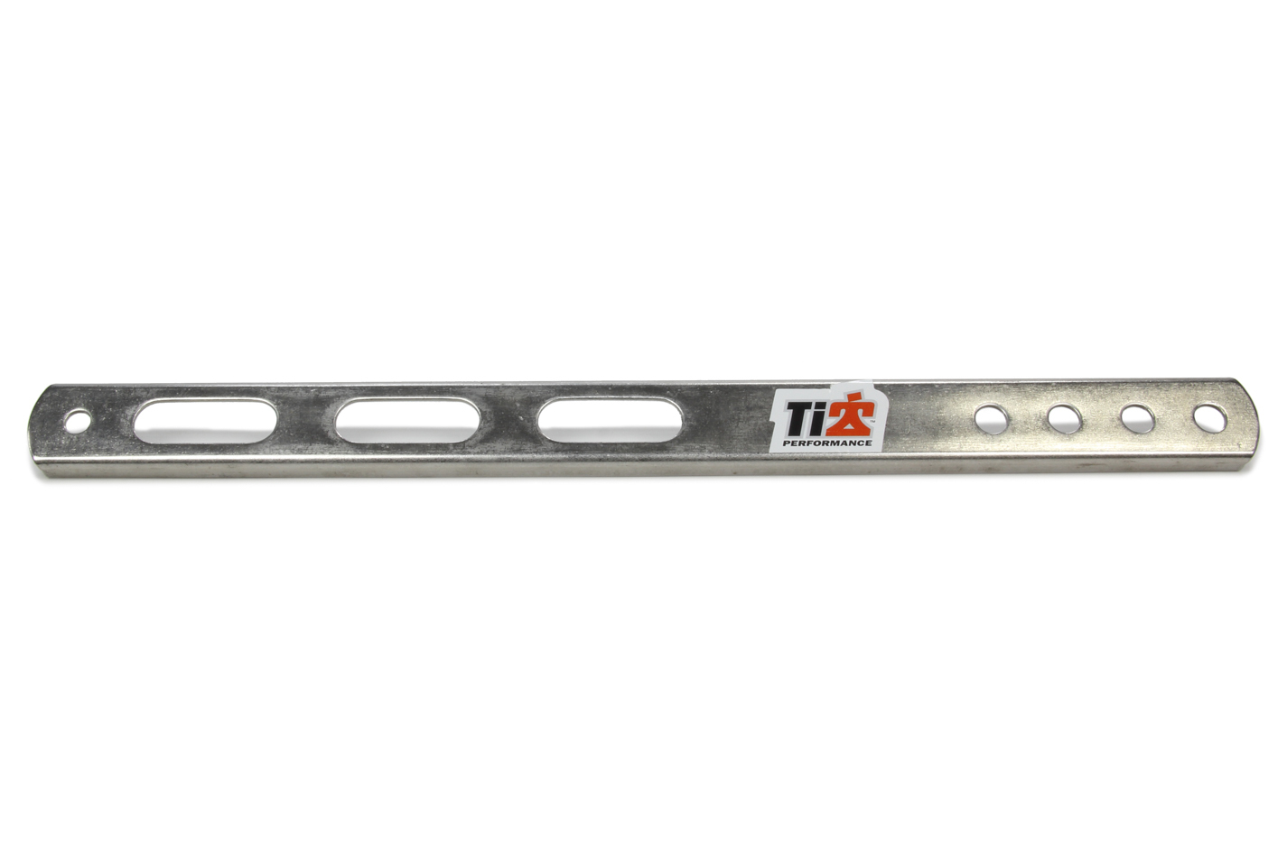 Ti22 PERFORMANCE 600 Stainless Nose Wing Straps 11.5in Long P/N -TIP3784