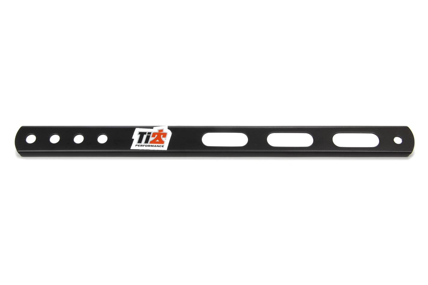 Ti22 PERFORMANCE 600 Nose Wing Post Outboard Black P/N -TIP3791