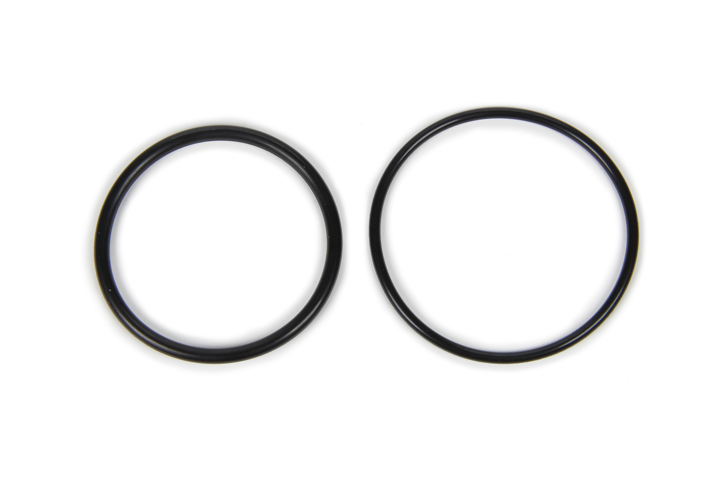 Ti22 Performance 5523 O-Ring, Rubber, TI22 In-Line Fuel Filters, Pair