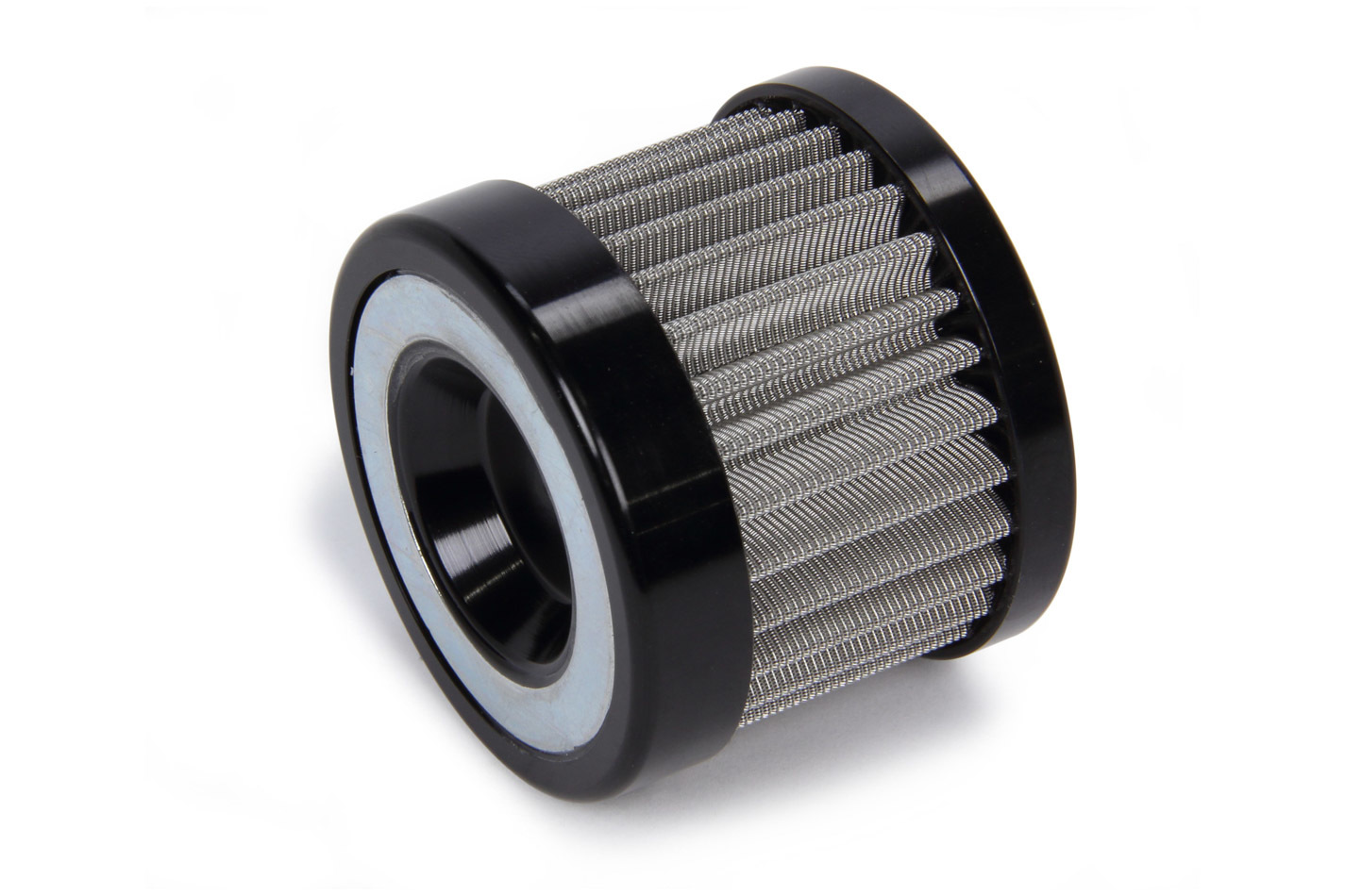 Ti22 Performance 5527 Fuel Filter Element, 70 Micron, Stainless Element, Ti22 Fuel Filters, Each