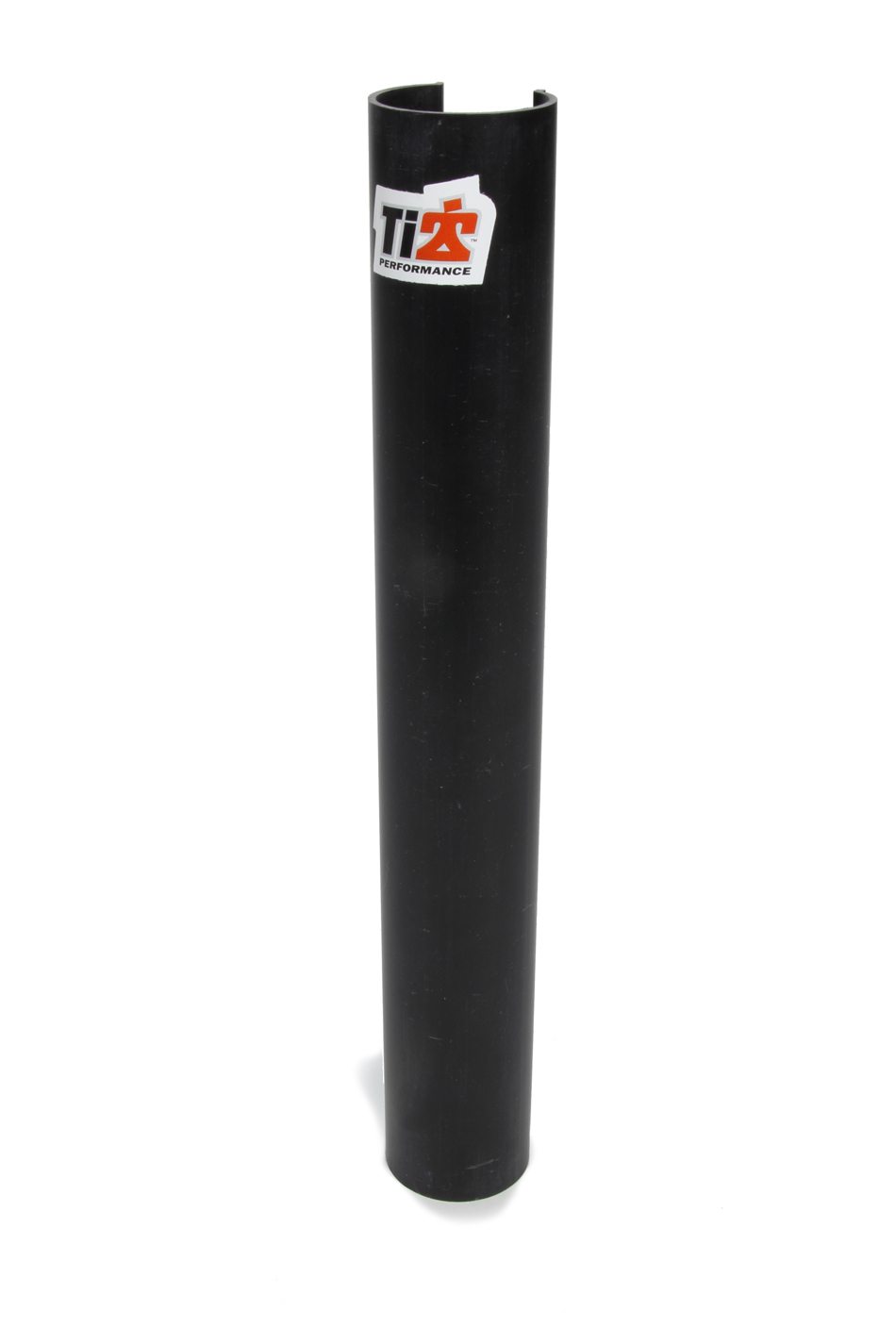 Ti22 PERFORMANCE Shock Cover Plastic Small Body P/N -TIP8308