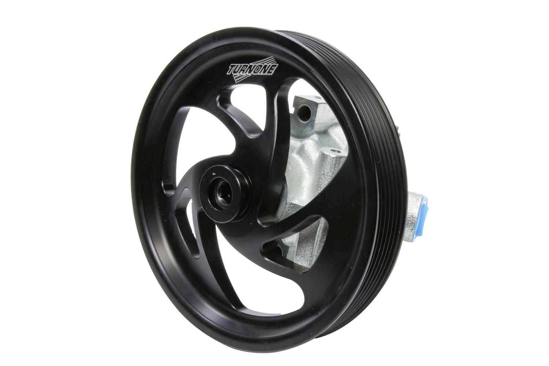Power Steering Pump F- Body 98-02 w/ Pulley