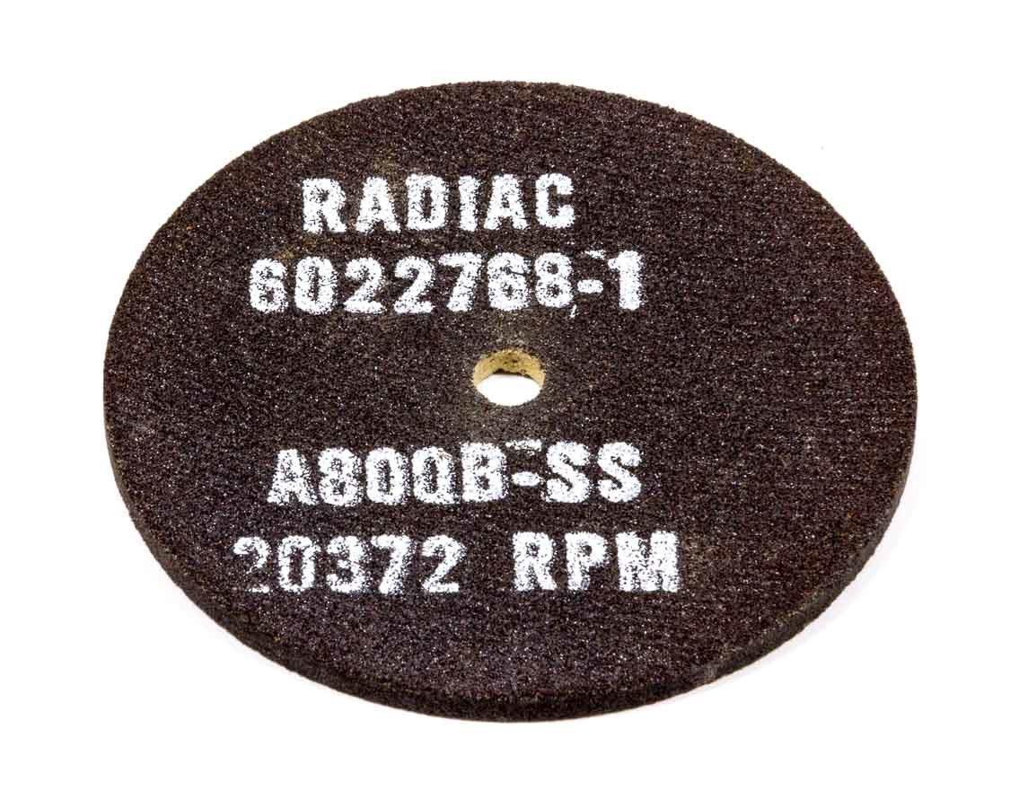 Total Seal PRF-101 Piston Ring Grinding Wheel, Total Seal Piston Ring Filer, Each