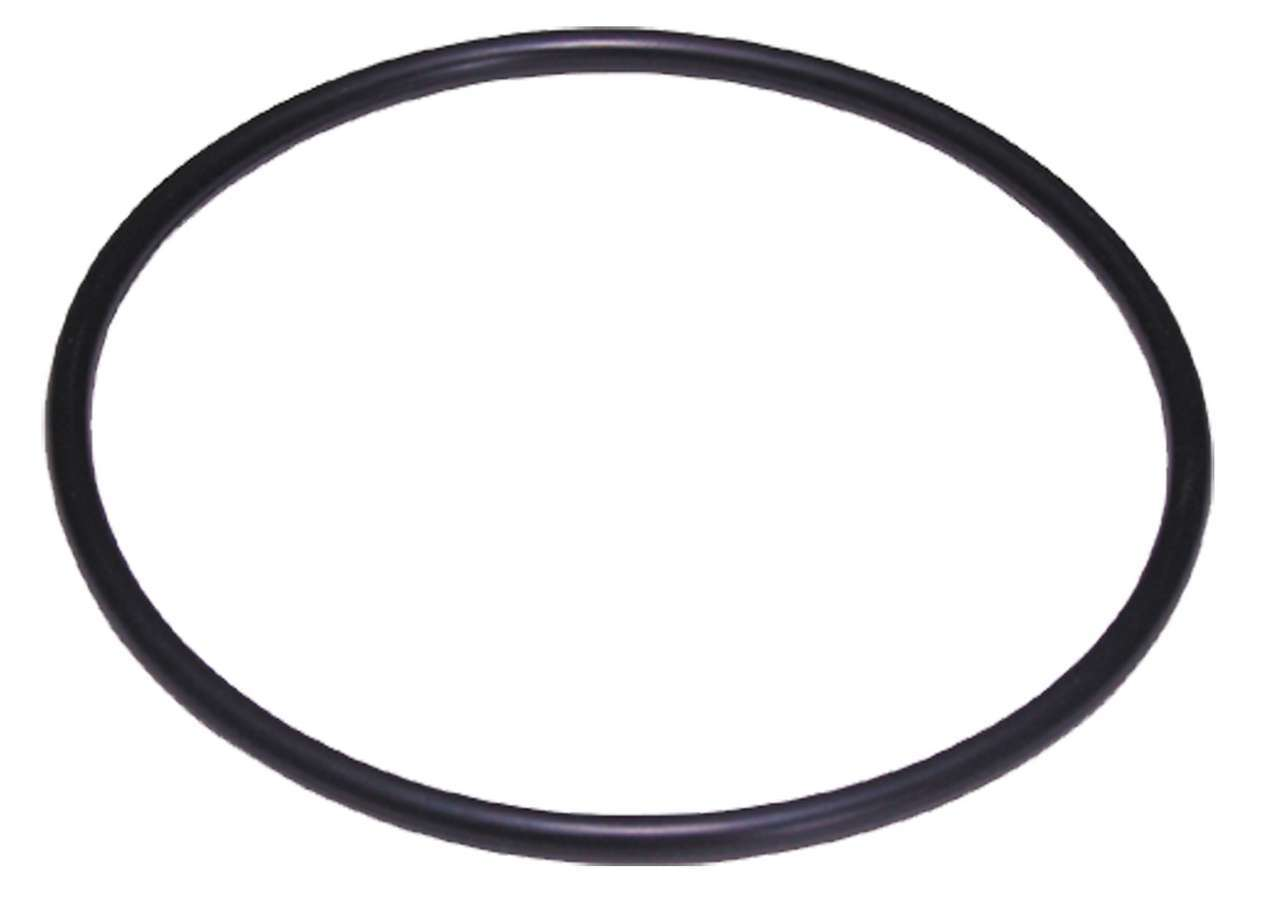 Trans Dapt 1036 O-Ring, Rubber, Trans Dapt Oil Filter Adapters, Each