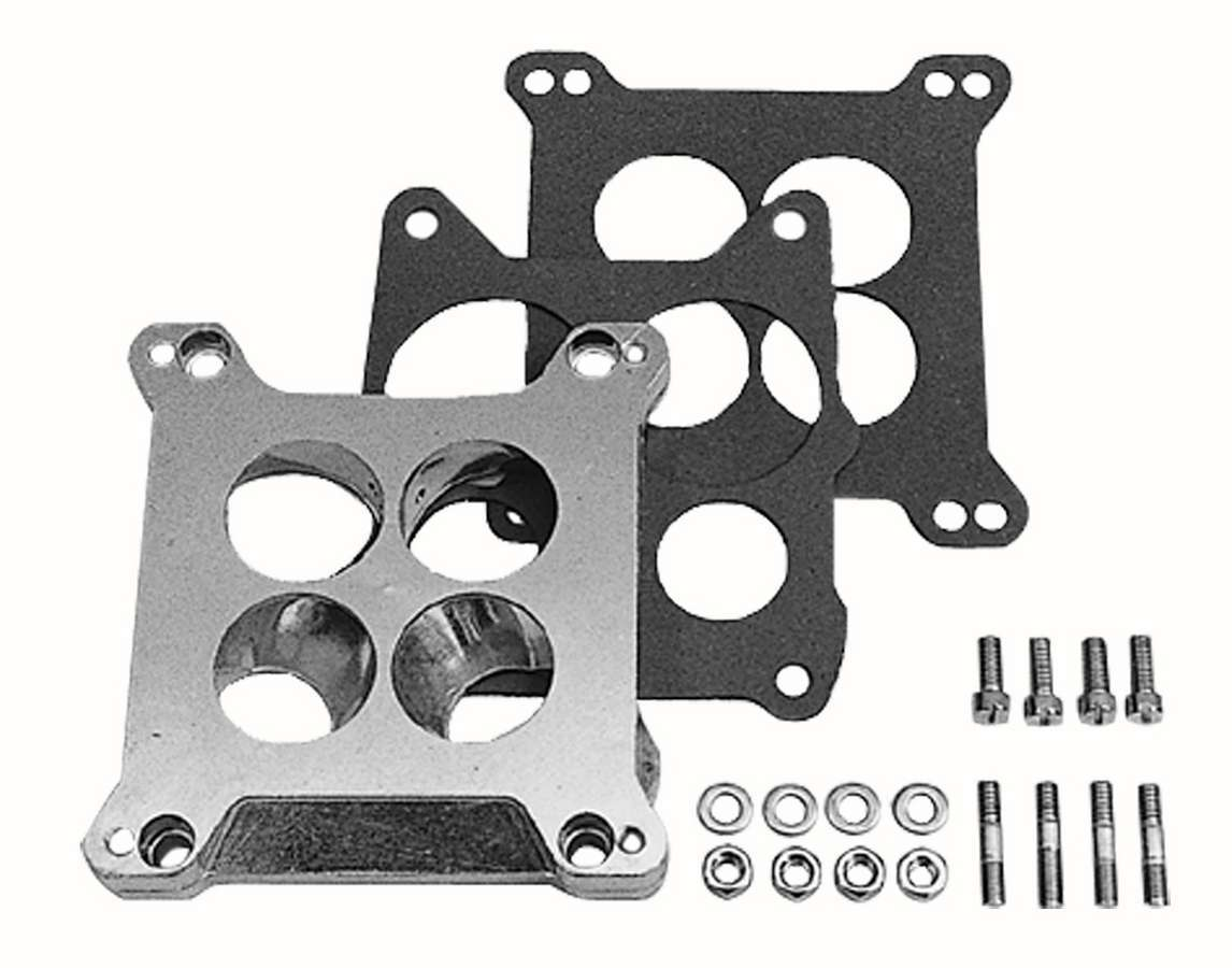 Carburetor Adapter