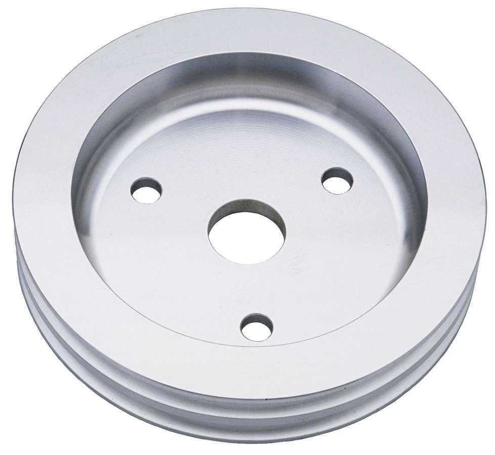 TRANS-DAPT 9481 Double Lower Swp Pulley