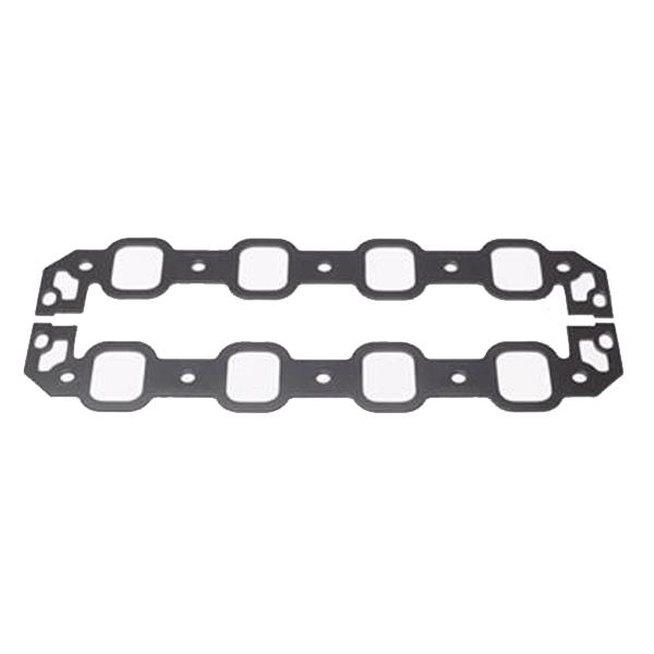 Intake Manifold Gasket Set BBF 429/460