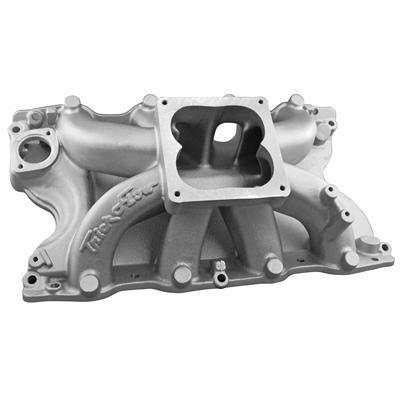 Track Heat Intake Manifold BF 460A