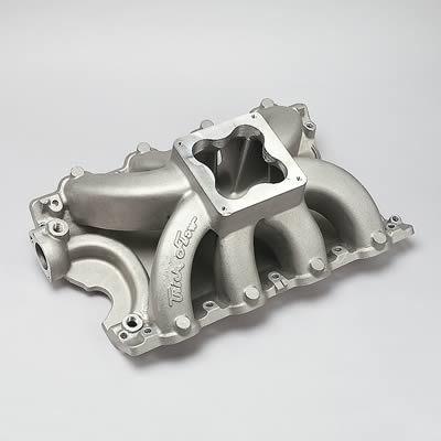 Intake Manifold BBF R-Series 4500 Flange
