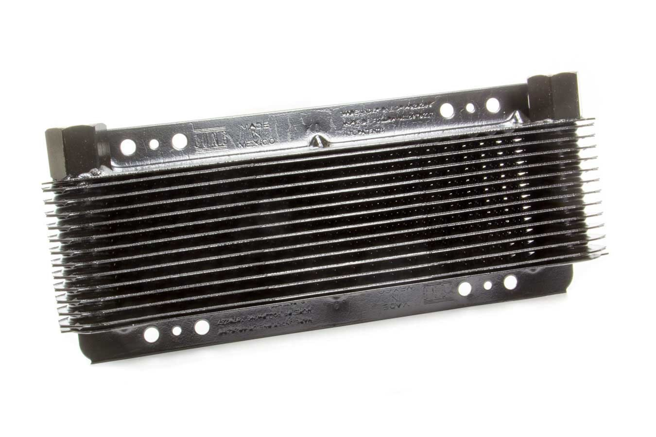 Engine Oil Cooler 2.75in x 11in x 1.5in