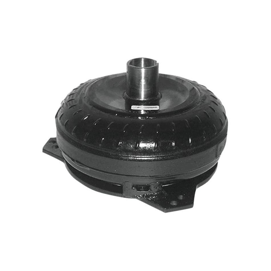 GM Torque Converter 10in Big Shot 4100-4500 RPM