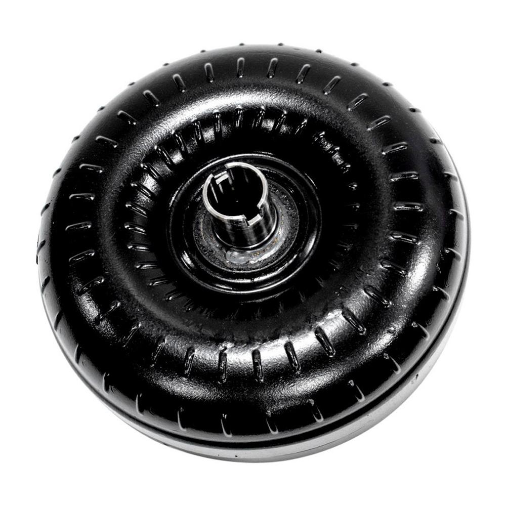 GM Torque Converter 12in 700R4 Big Shot