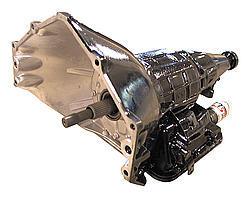 Pro-Line Transmission Glide 2000