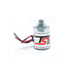 Replacement Solenoid Powerglide