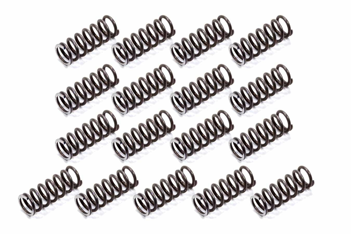 TSR Racing Products APG-2832HD Transmission Spring, Powerglide, Set of 17