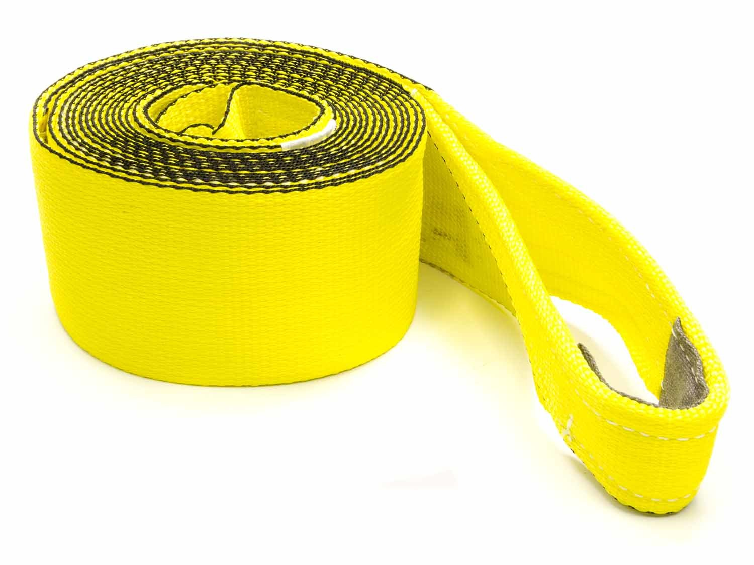 4in X 20' Tow Strap