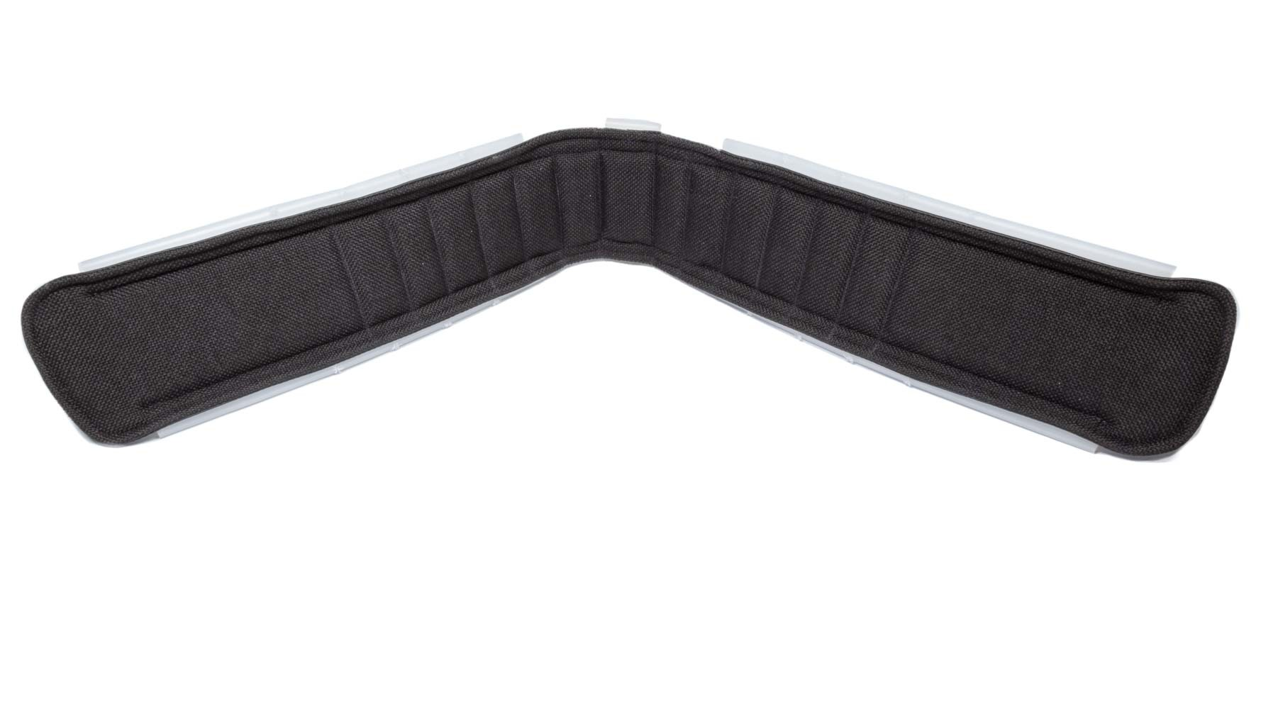 Ultra Shield 91081 Leg Protector Cover, Cloth, Black, Ultrashield Knee Guard, Each