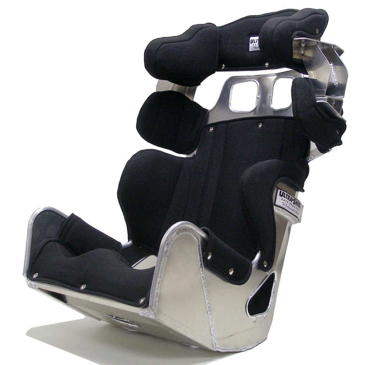 15in Late Model W/CVR 20 Deg Halo Seat 2019
