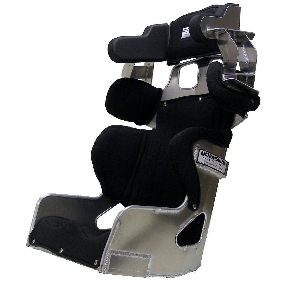 17in VS Halo Seat W/CVR 20 Deg 1in Taller 2019