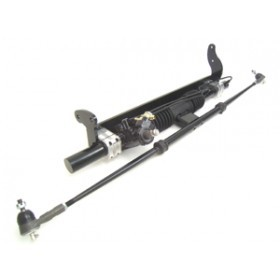 Power Rack & Pinion Kit 68-72 GM A-Body