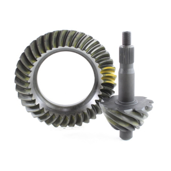 3.89 Ring & Pinion Gear Set Ford 9-Inch