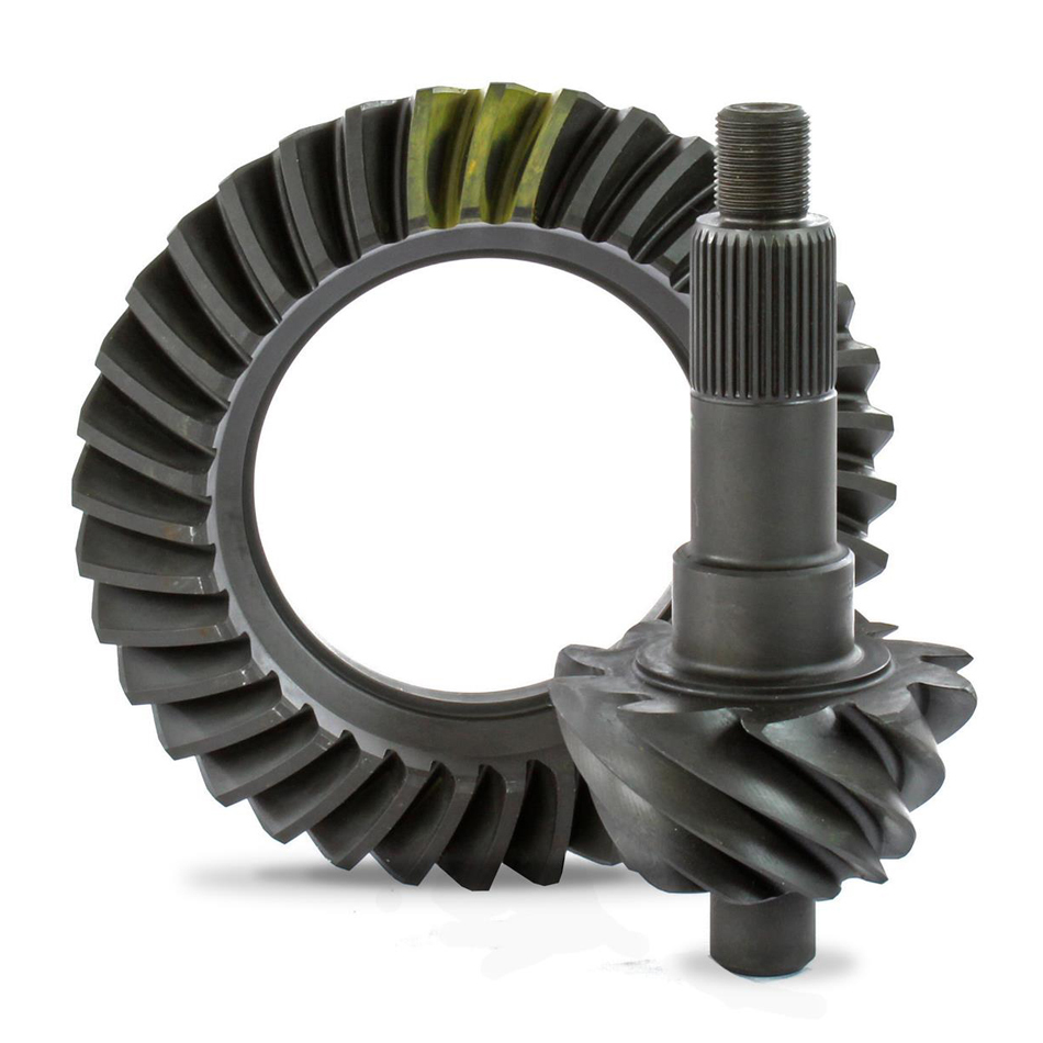 3.89 Pro HD Ring&Pinion Gear Set Ford 10-Inch