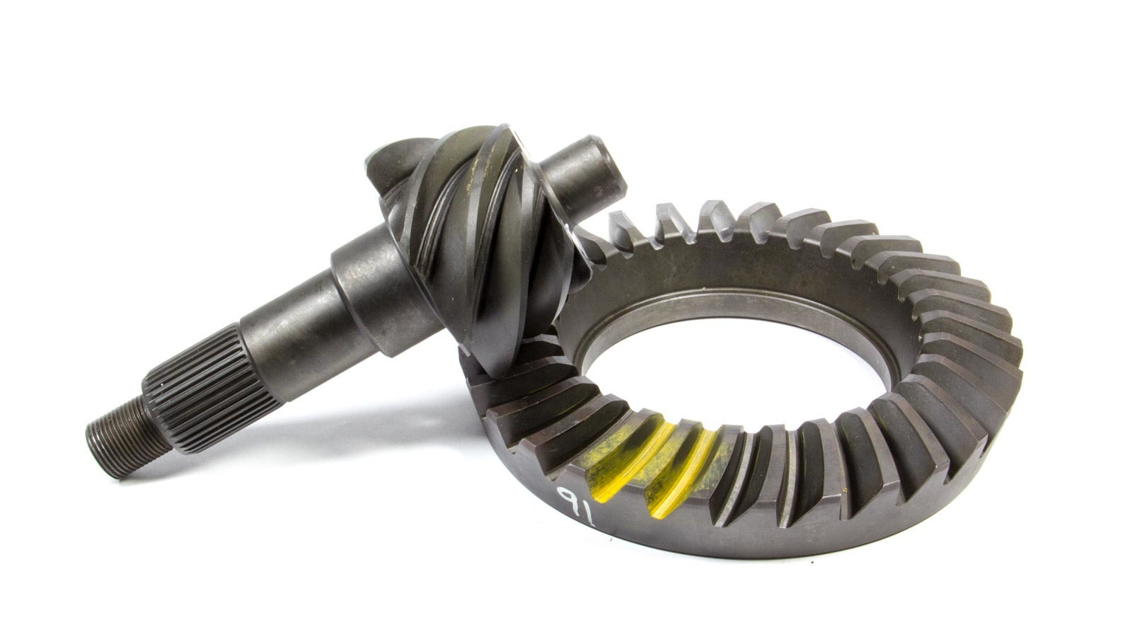 4.29 Pro Ring & Pinion Gear Set Ford 9-Inch