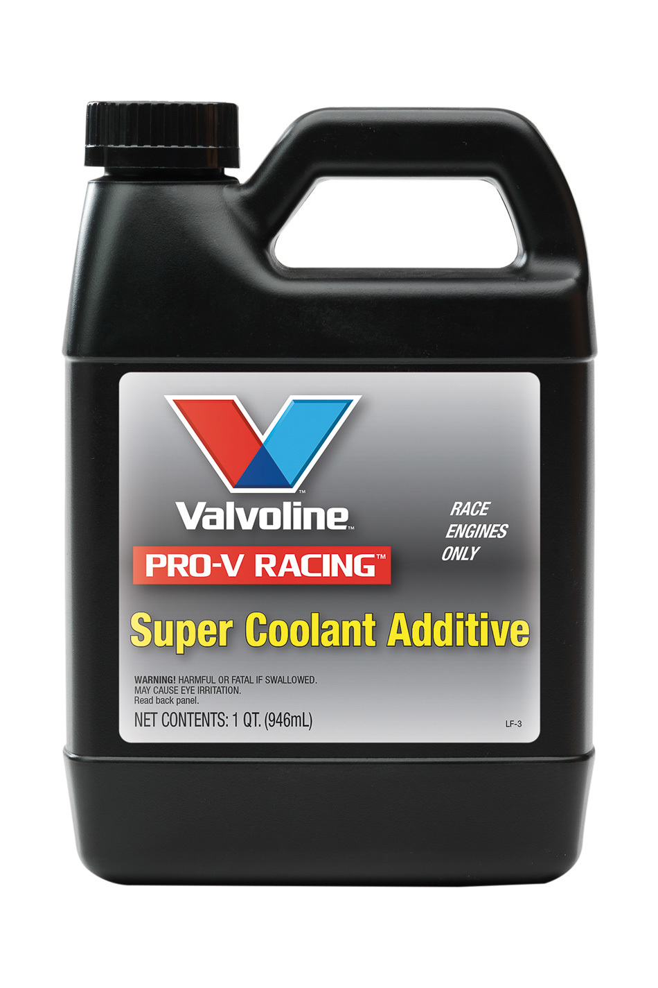 Pro-V Racing Super Coola nt Case 6x1 Quart Bottle