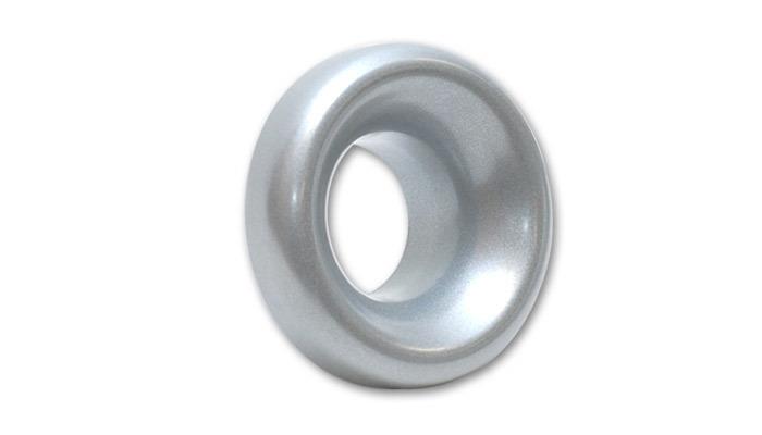 Velocity Stack Aluminum