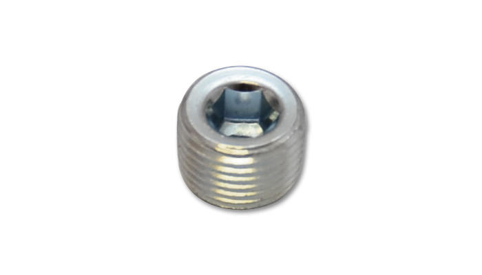 EGT Sensor Fitting Plug Each