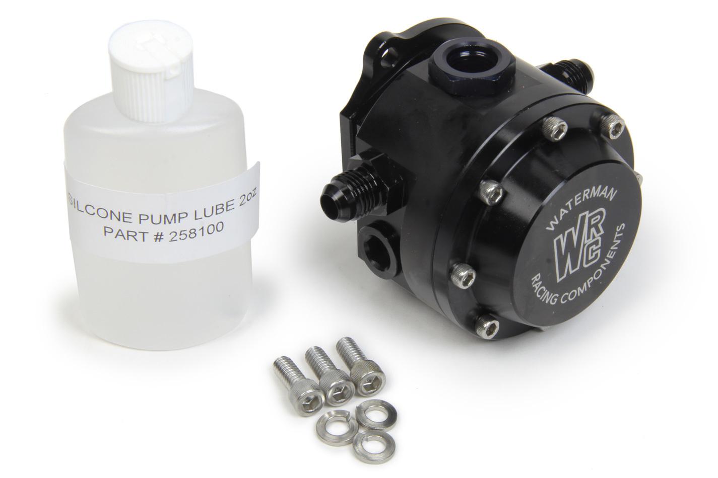 Fuel Pump 700 Sprint STD