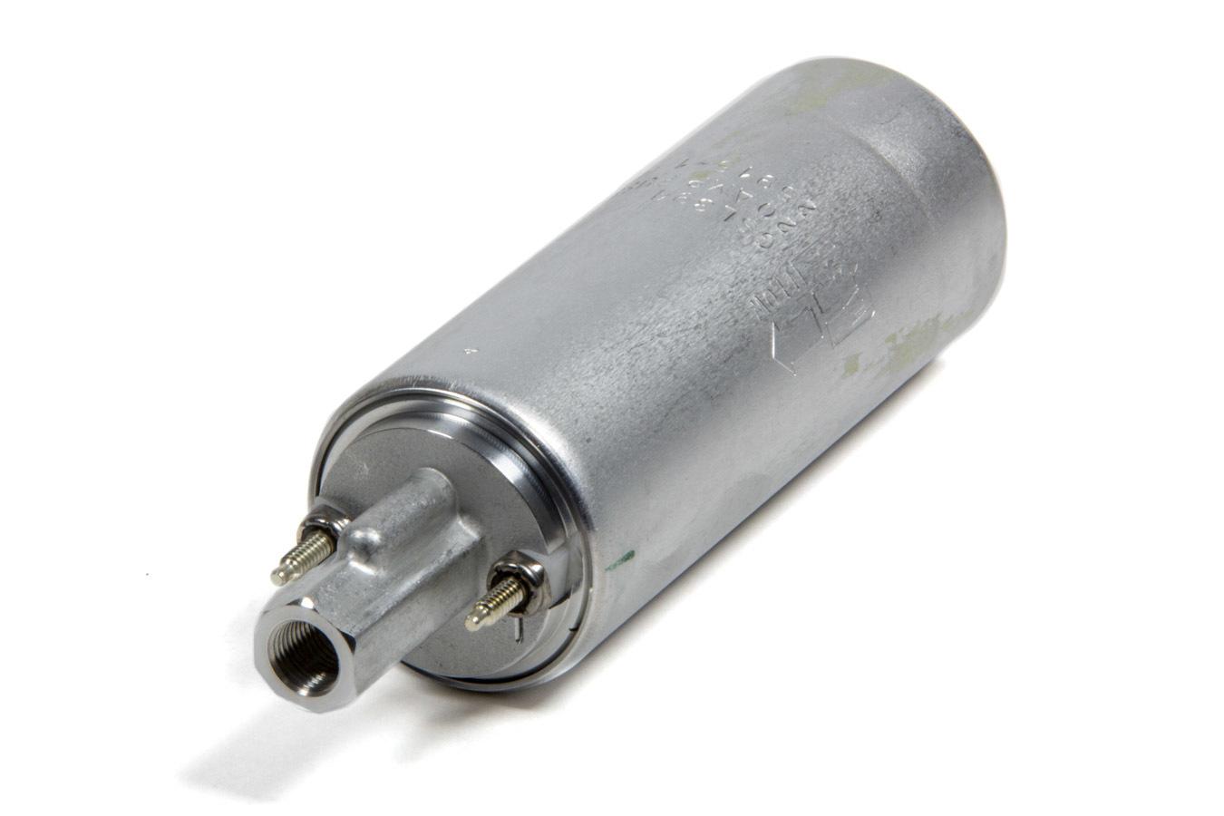 Fuel Pump - 190lph - Gas Inline - Universal