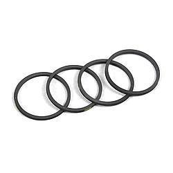 O-Ring Kit 1.62in Square Seal 4pk