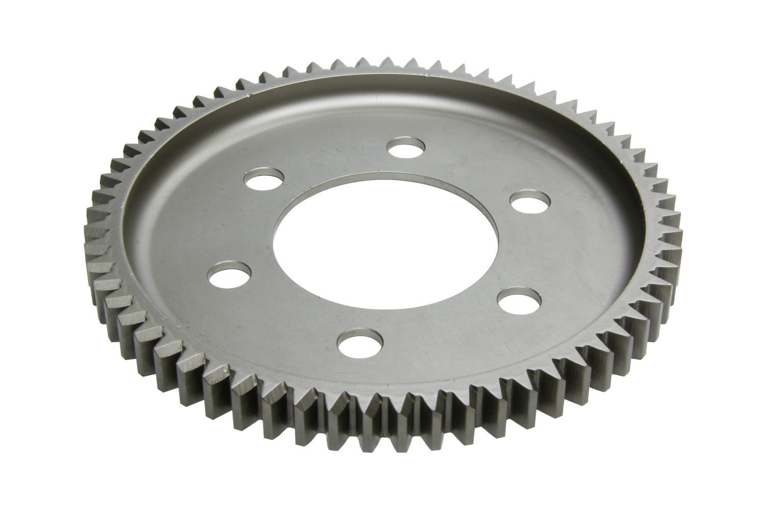 Winters 62479-A Ring Gear, 6-1/2 in Diameter, 63 Tooth, Steel, Chevy V8, Each