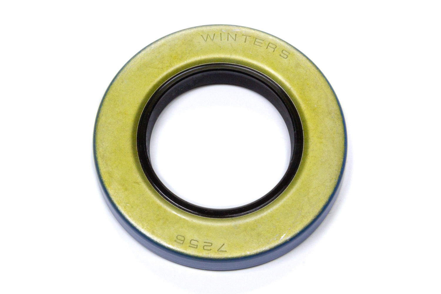 WINTERS Front Input Seal  P/N - 67256