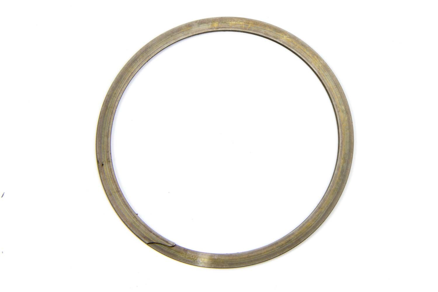 Winters 67691 Retaining Ring, Extension Housing Seal, Steel, Falcon Transmission, Each