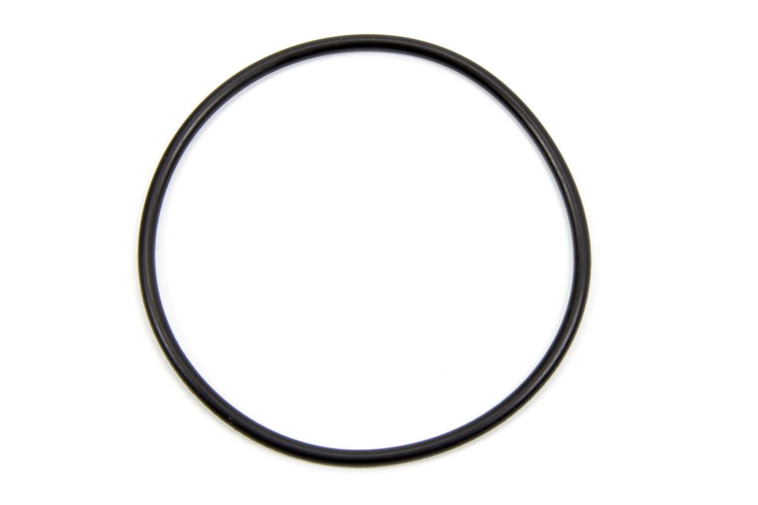 Winters 7413 O-Ring, Rubber, Seal Plate, Quick Change Pinion, Each