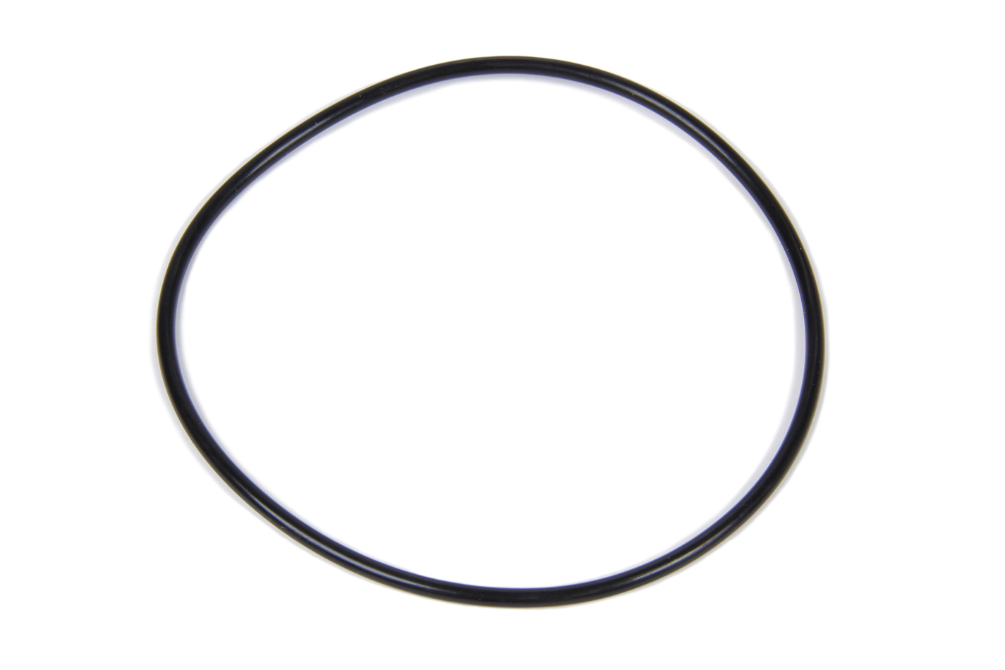 Winters 7450 O-Ring, Rubber, Side Bell, Winters Midget Quick Change, Each