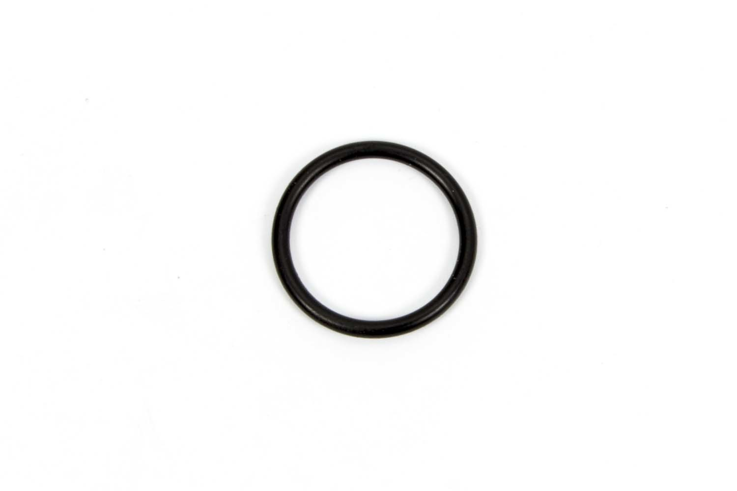 Winters 7454 O-Ring, Rubber, Inspection Plug, Center and Side Bell, Each