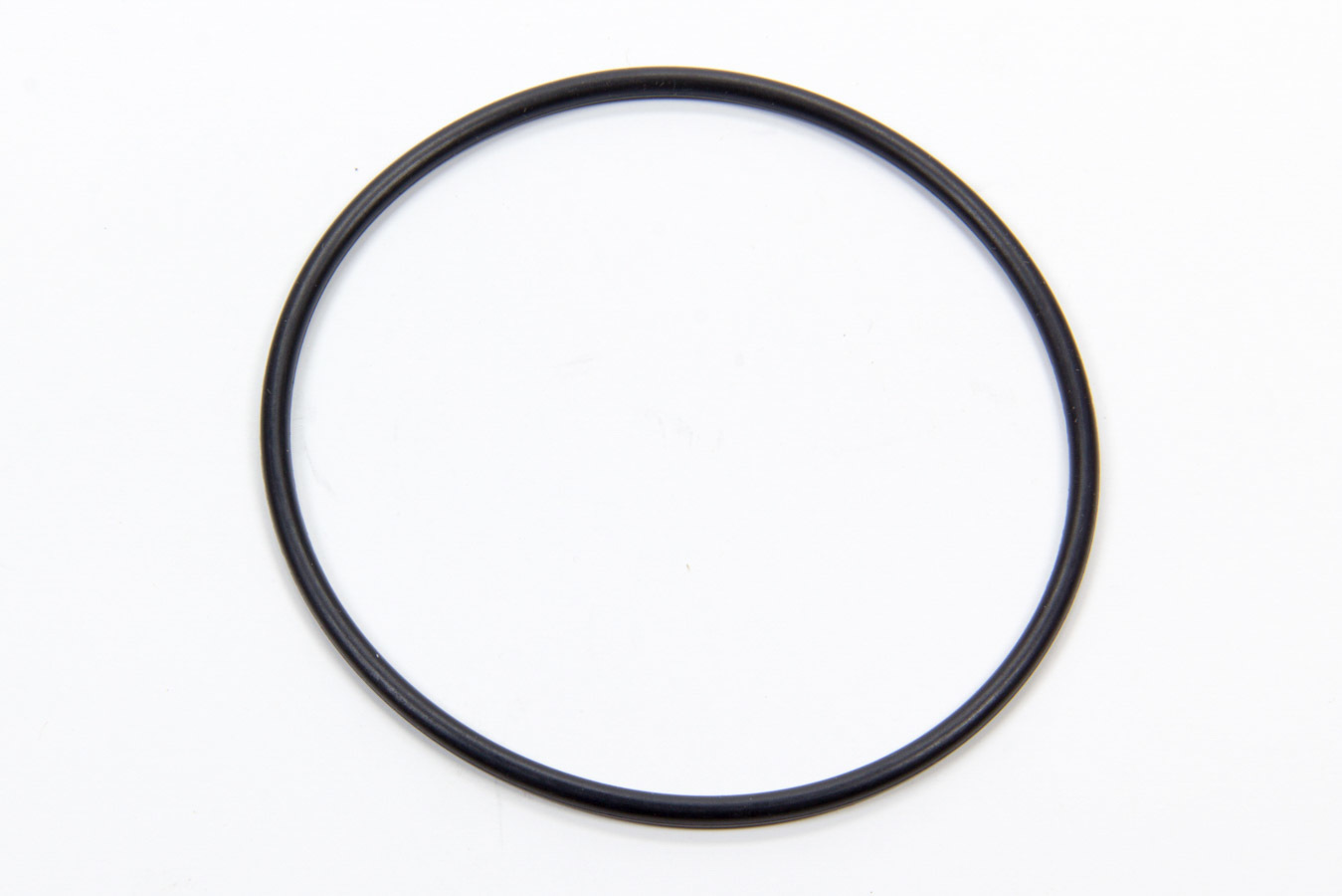 Winters 7474 O-Ring, Rubber, Seal Plate, Quick Change Pinion, Each