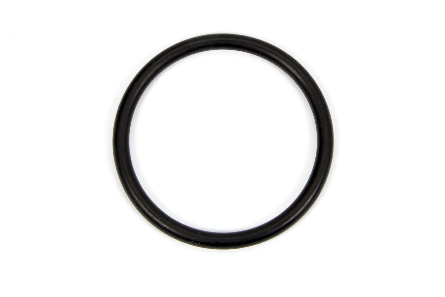 Winters 7476 O-Ring, Rubber, Bearing Cap, Standard Gear Cover, Each