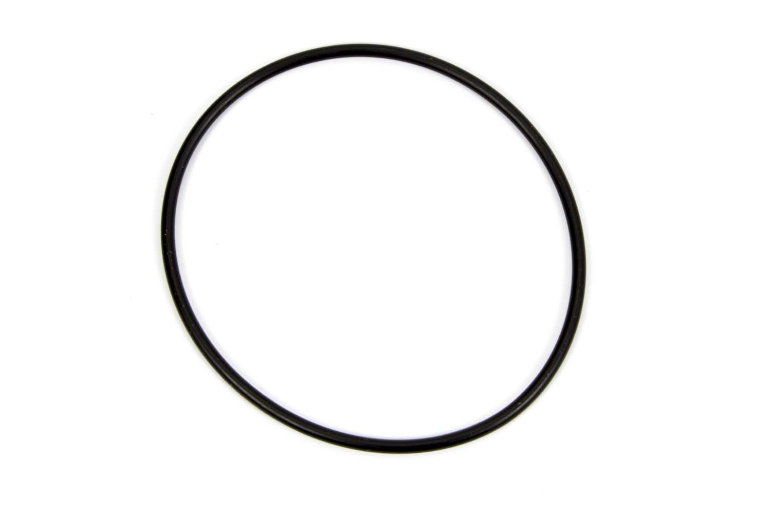 Winters 7490 O-Ring, Rubber, Spacer, Wide 5 Rear, Each