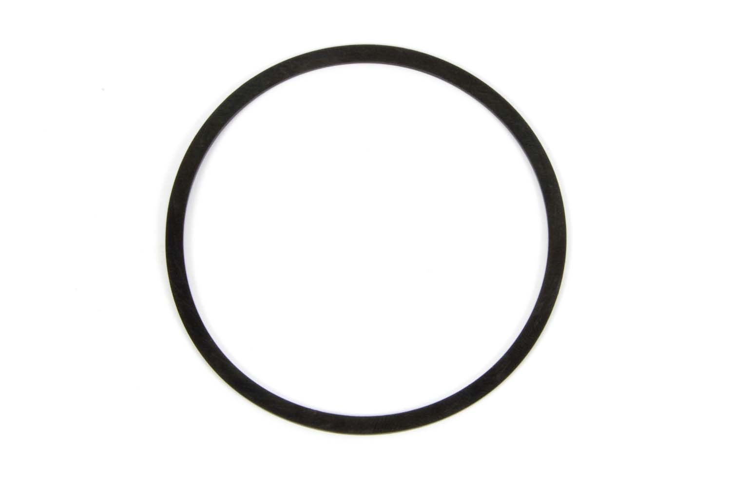 Winters 7496 O-Ring, Rubber, Backup Ring, Pro Eliminator Gear Cover, Each