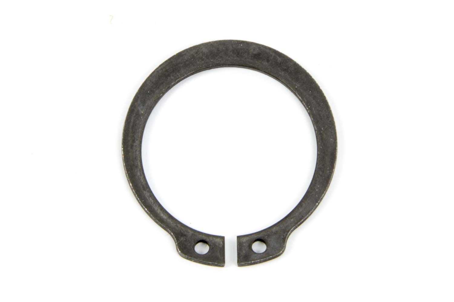 Winters 7610 Snap Ring, Steel, Natural, Internal Coupler, Lower Shaft Bearing, Winters Quick Change, Each