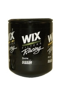 Performance Oil Filter 1-1/2 -12  6in Tall