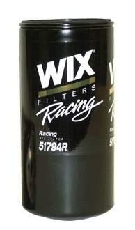 Performance Oil Filter 13/16 -16  8in Tall